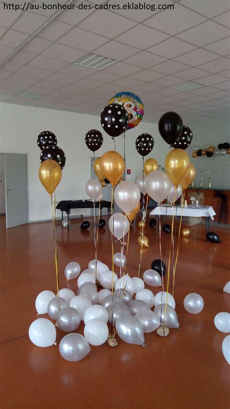 decoration anniversaire  ans young planneur