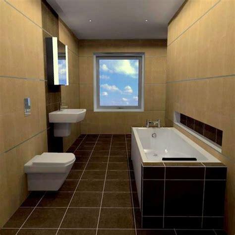 2013 bathroom design trends design trends in your bathroom uk bathrooms