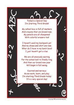day   grade poem  deeannmoran tpt