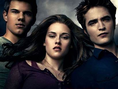 Twilight Cast Eclipse 1280 Wallpapers