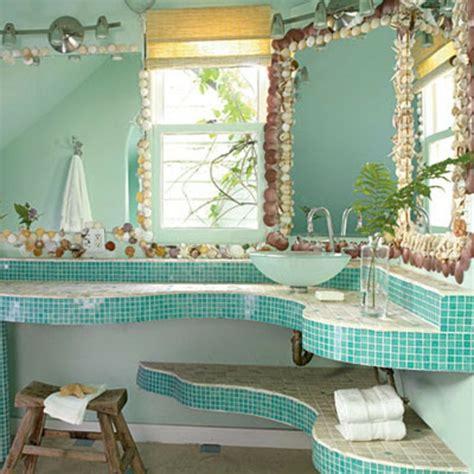 model de faience pour cuisine idées de déco de salle de bain en style marin