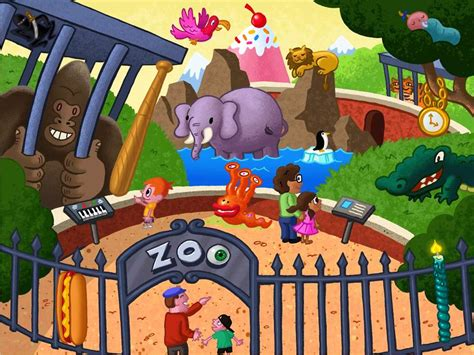 family zoo: the story 7 класс, Family Zoo: The Story Mod apk download - Plarium Llc  , Family Zoo: The Story v1.4.7 (MOD, неограниченно всего).