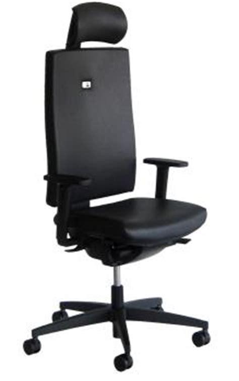 si鑒e assis debout ergonomique sièges ergonomiques mal de dos mobilier de bureau entrée principale