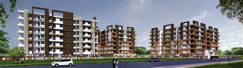 surya digha compound  danapur patna price location
