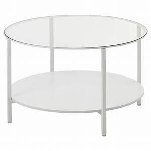 Couchtisch Glas Ikea : die besten couchtisch rund ikea 2019 elitesitter ~ Frokenaadalensverden.com Haus und Dekorationen