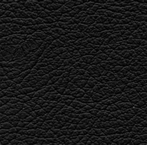 ArchiBit Generation s r l texture tessuti