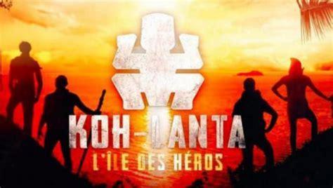 "Koh lanta 2011 vietnam con dao e14 finale. Koh-Lanta 2020 : la ""date"" de la finale en direct dévoilée   Non Stop People"