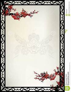 Chinese background stock vector. Illustration of pattern ...
