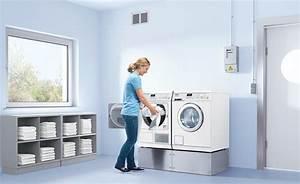 Wie Viel Waschpulver : waschmaschine wo waschmittel rein inspirierendes design f r wohnm bel ~ Watch28wear.com Haus und Dekorationen