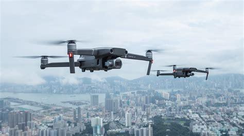 wallpaper dji mavic  pro  drones   tech