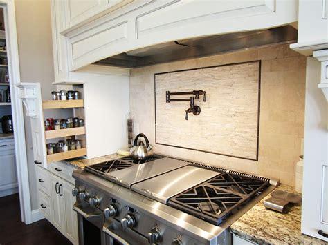 haves   dream kitchen harrisburg kitchen bath
