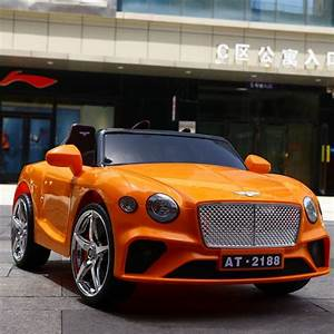 2019 Toys Kids Electric Ride On Toy Car 6v Cool Kids