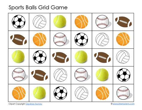 17 best images about tot amp preschool amp sports theme 634 | b337d98cf22ada8f0479804c350340ac