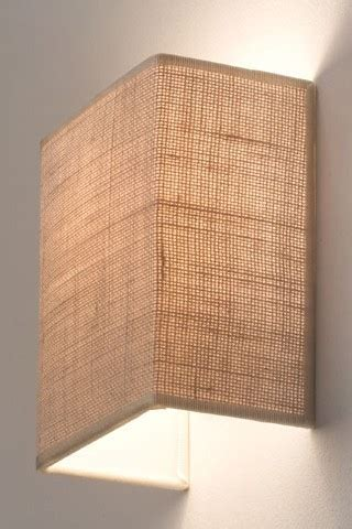 Applique In Tessuto by Applique In Tessuto Rigido Arredi Luce Fissaggio