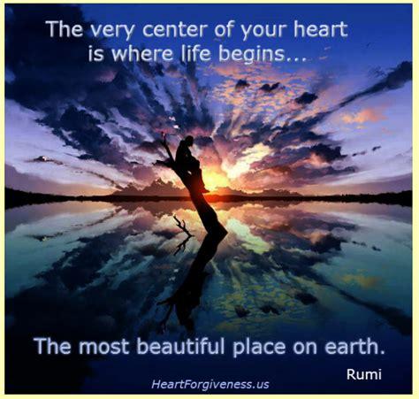 Rumi Memes - spiritual forums view single post a rumi a day