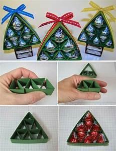 Kleine Weihnachtsgeschenke Selbstgemacht : weihnachtsgeschenke selber machen bastelideen f r weihnachten x mas b ume weihnachten ~ Orissabook.com Haus und Dekorationen