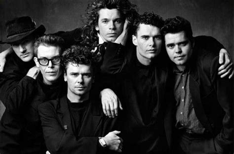 1000+ Images About Inxs On Pinterest