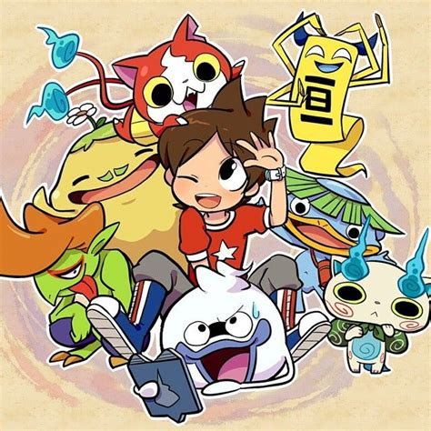 46551 Isocialfame Discount Code by 218 Best Images About Komasan Y Komajiro On To