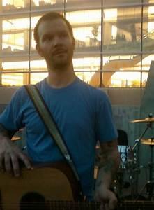 Jeremy Chatelain  Bassist