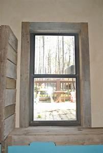 pin by cottonwood meadow on pallet mudroom rustic window