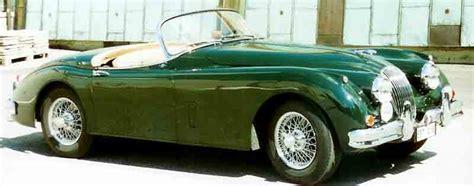 File:Jaguar XK150 Roadster.jpg - Wikimedia Commons