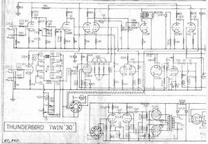 Diagram  Electrical Schematic U2013 Page 91 U2013 Circuit