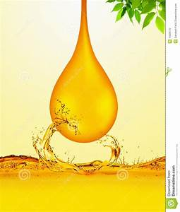 Oil Drop Stock Illustration  Illustration Of Diesel  Fall