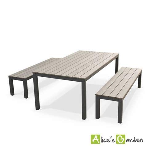 table et 6 chaises pas cher table et 4 chaises pas cher valdiz