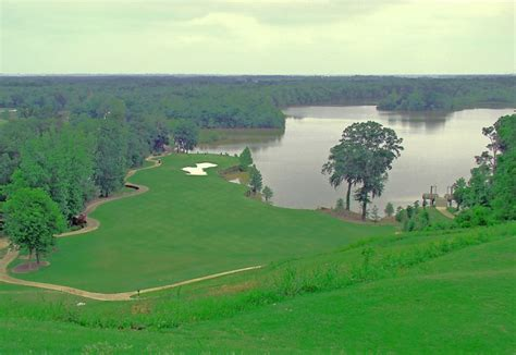 alabama top 10 attractions best places to visit in