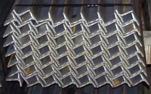 Piquet De Cloture Fer : piquets de fer eric brouet ~ Dailycaller-alerts.com Idées de Décoration