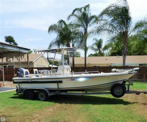 Sea Fox Boats For Sale by Sea Fox Boats For Sale Boats