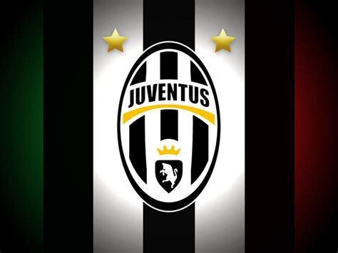 Sfondi Per Cellulare Baixar Gratis Juventus
