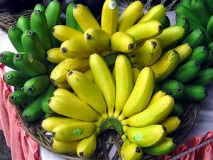 10 Exotic Fruits From Indonesia   Health Benefits of Fruit