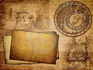 Background Images Ancient ~ Background Kindle Pics
