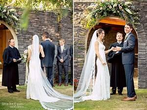 atlanta ga wedding at park tavern jillian matt With 500 wedding photographer