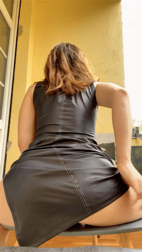 Bubblebuttkays Clip Store Fat Ass Milf Rides Dildo In