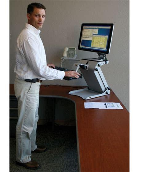 Jarvis Standing Desk Uk by 100 Office Depot Standing Desk Converter Wondrous