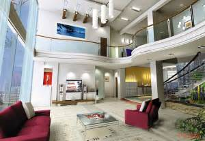 gorgeous homes interior design güzel iç mekanlar en güzel evler