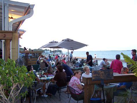 melbourne beach restaurants  restaurants