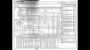 Crazy Wiring Issue  Wiring Gurus Help
