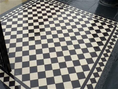 Classic White Wall Tiles 15x15