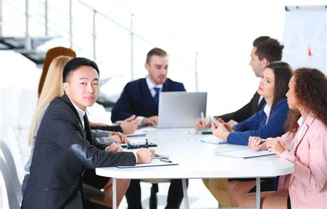 Evaluating The Board Of Directors