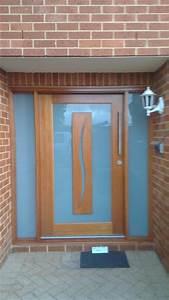 Joondalup Doors Maintenance Connolly Western