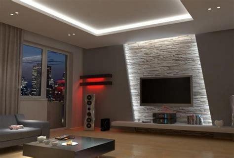 Glanzend Welche Farbe Im Wohnzimmer Glanzend Wohnzimmer Wand Charmant Wohnzimmer Braun