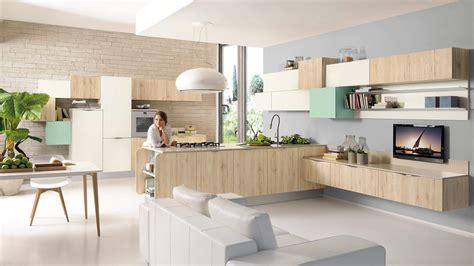 cuisines modernes cuisines modernes à lyon les cuisines d arno