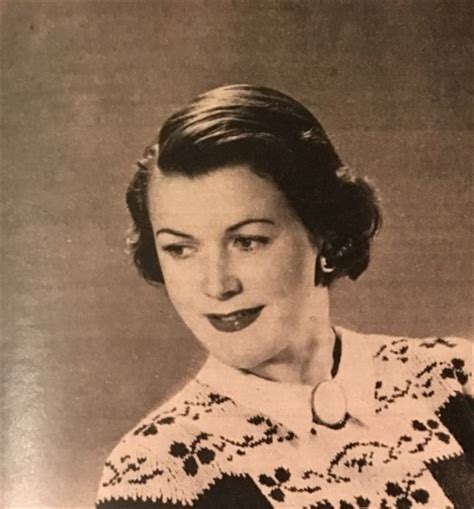 Late 1940s Hairstyles by 1940s Hairstyles History Of S Hairstyles