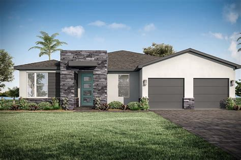 dahlia floor plan manderlie  traditon port st lucie mattamy homes