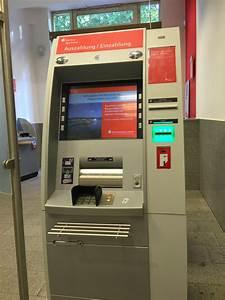 Bausparvertrag Kündigen Sparkasse : berliner sparkasse geldautomat konto mit kreditkarte ~ Orissabook.com Haus und Dekorationen