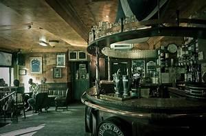 Biddy Mulligans Pub Edinburgh Scotland Photograph by
