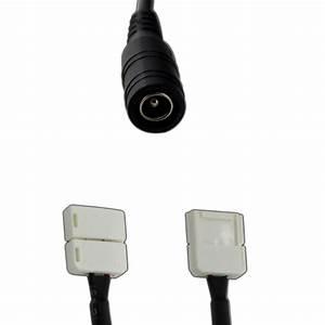 Led Streifen Strom Berechnen : 5x led streifen strip schnellverbinder buchse anschlusskabel kabel 2 polig 4260412584772 ebay ~ Themetempest.com Abrechnung